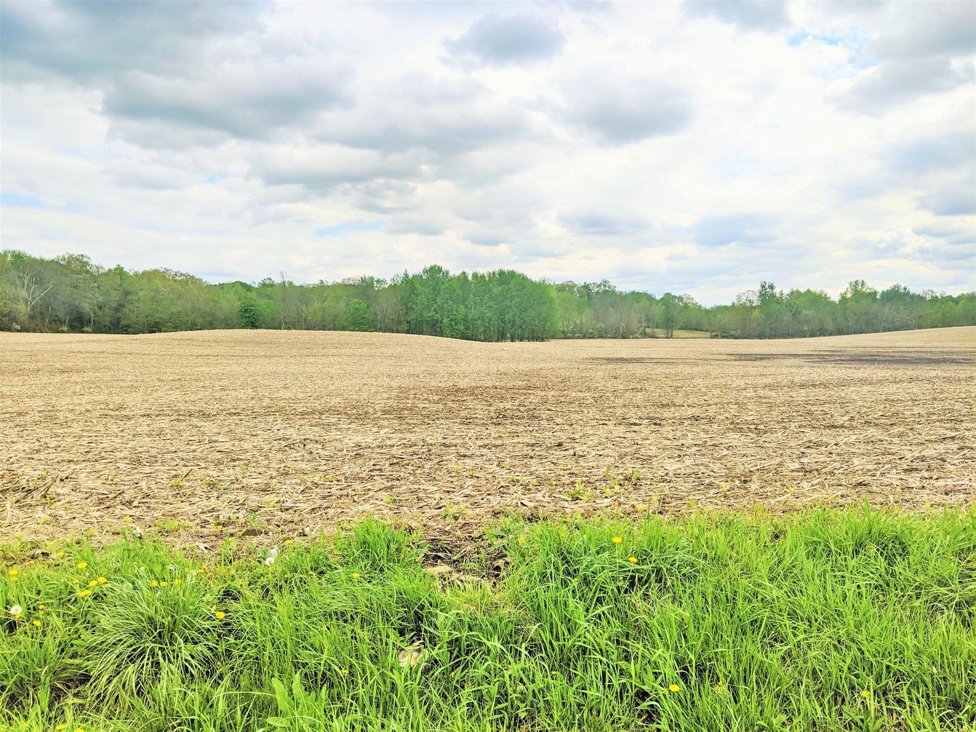 Photo of 0 Township Road 183, Cardington, OH 43315 (MLS # 221015925)