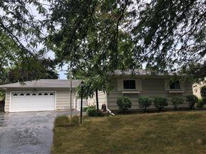 Photo of 4701 Cemetery Road, Hilliard, OH 43026 (MLS # 219029927)