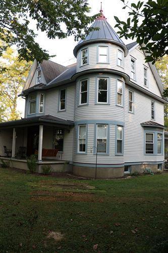 Photo of 12141 Marne Road, Newark, OH 43055 (MLS # 221023927)