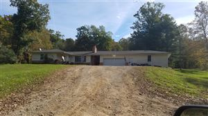 Photo of 1967 Dry Creek Road NW, Granville, OH 43023 (MLS # 218039928)