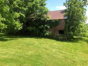 Photo of 0 Marne Road, Frazeysburg, OH 43822 (MLS # 219006928)