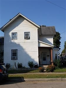 Photo of 179 S 4th Street, Newark, OH 43055 (MLS # 219034928)