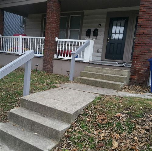 Photo of 1801 Rich Street, Columbus, OH 43205 (MLS # 219044930)