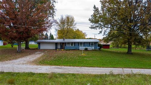 Photo of 1149A US Rt 250, Ashland, OH 44805 (MLS # 220037931)