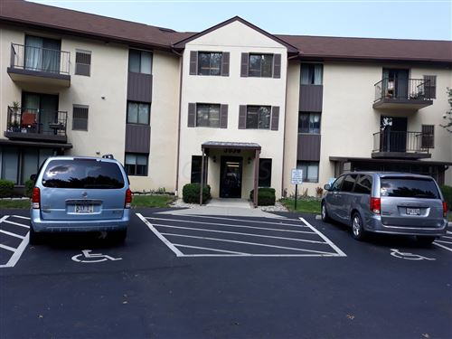 Photo of 3939 Karl Road #314, Columbus, OH 43224 (MLS # 220037932)