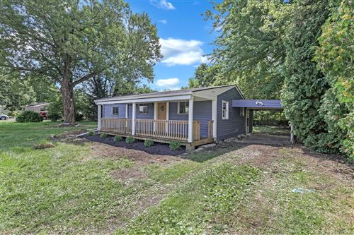 Photo of 13697 Cleveland Road SW, Pataskala, OH 43062 (MLS # 221029932)