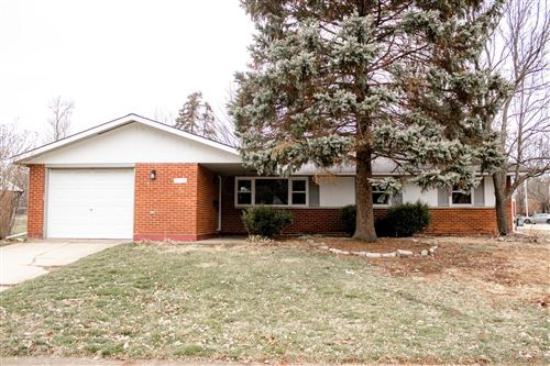 Photo of 3720 Panama Drive, Westerville, OH 43081 (MLS # 220002933)