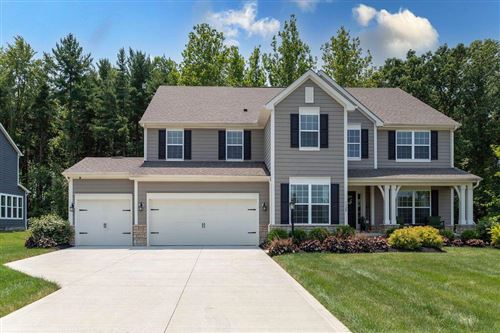 Photo of 7320 Kerfield Drive, Galena, OH 43021 (MLS # 221024933)