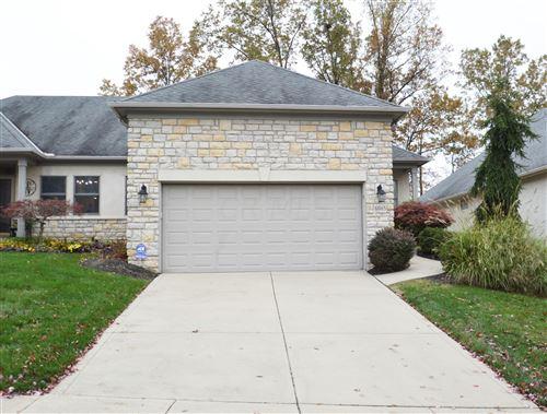 Photo of 6065 Mcnaughten Grove Lane, Columbus, OH 43213 (MLS # 220037934)