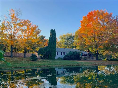 Photo of 8772 Jersey Mill Road, Alexandria, OH 43001 (MLS # 220043934)