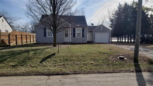 Photo of 156 Mound Street, London, OH 43140 (MLS # 220001935)