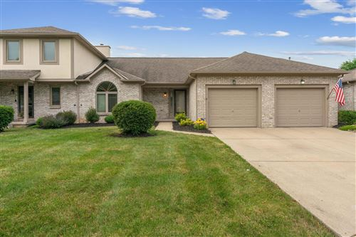 Photo of 4825 Bay Grove Court, Groveport, OH 43125 (MLS # 221021935)