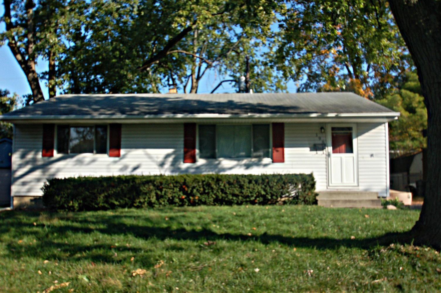 Photo of 196 E Stafford Avenue, Worthington, OH 43085 (MLS # 220035935)