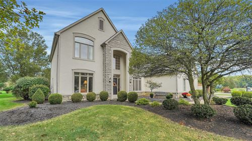 Photo of 6106 Teasel Drive, Westerville, OH 43082 (MLS # 221041936)