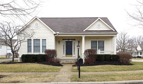 Photo of 7061 Camden Drive, New Albany, OH 43054 (MLS # 220004937)