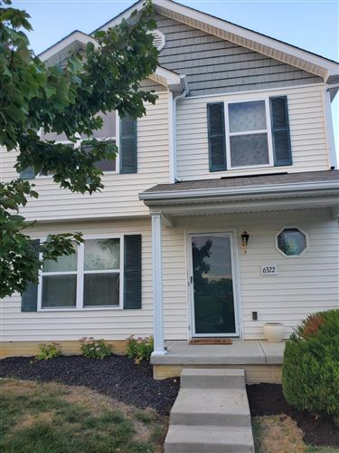 Photo of 6322 POMPANO, Canal Winchester, OH 43110 (MLS # 220033937)