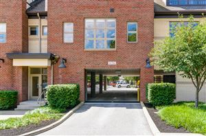 Photo of 825 N 4th Street #215, Columbus, OH 43215 (MLS # 219034939)