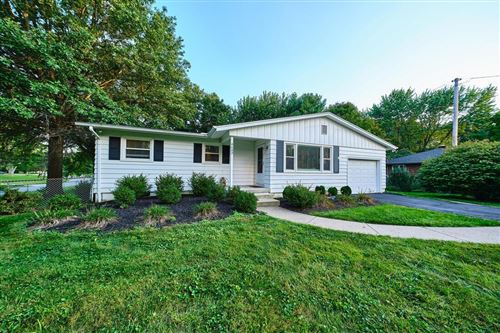 Photo of 4682 E Johnstown Road, Gahanna, OH 43230 (MLS # 221036939)