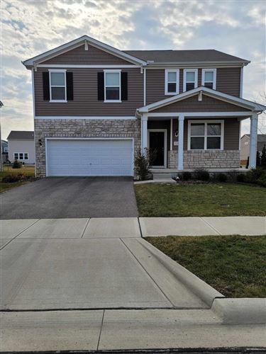 Photo of 337 Johann Street, Delaware, OH 43015 (MLS # 221006940)