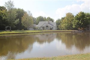 Photo of 4773 Stringtown Road NW, Lancaster, OH 43130 (MLS # 219017941)
