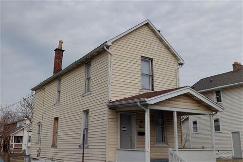Photo of 762 E Kossuth Street, Columbus, OH 43206 (MLS # 220032941)