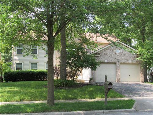Photo of 157 Cambridge Road, Delaware, OH 43015 (MLS # 221026941)