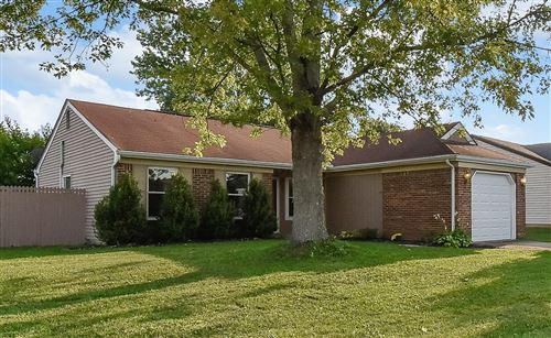 Photo of 5895 Starcrest Drive, Galloway, OH 43119 (MLS # 220031942)
