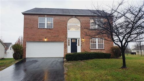 Photo of 2217 Harvest Place, Reynoldsburg, OH 43068 (MLS # 220041943)