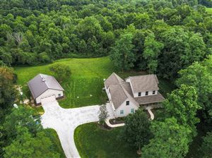 Photo of 9650 Jersey Mill Road NW, Pataskala, OH 43062 (MLS # 219031944)