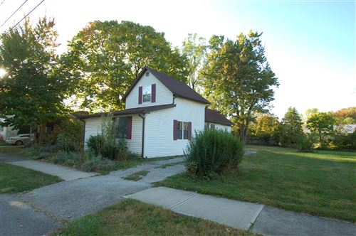 Photo of 33 Eaton Street, Delaware, OH 43015 (MLS # 220025945)