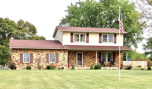 Photo of 6886 Young Road, Grove City, OH 43123 (MLS # 220033946)