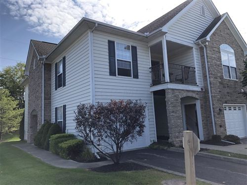 Photo of 5660 Albany Reserve Drive, Westerville, OH 43081 (MLS # 220033947)