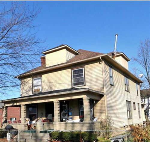 Photo of 120 S 3rd Street, Newark, OH 43055 (MLS # 221027948)