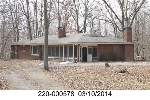 Photo of 4111 Avis Road, New Albany, OH 43054 (MLS # 221036948)