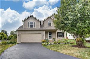 Photo of 112 Millcroft Place, Delaware, OH 43015 (MLS # 219029951)