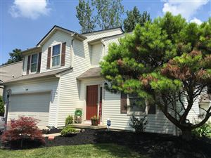 Featured picture for the property 219025952
