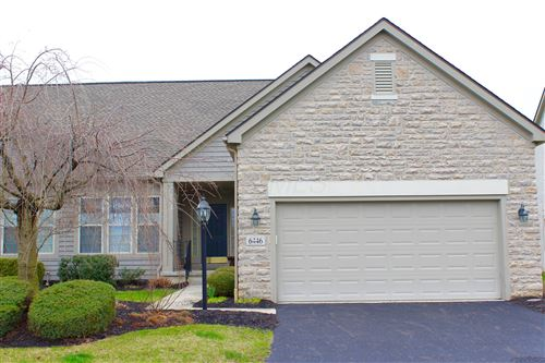 Photo of 6446 Grassmere Drive, Westerville, OH 43082 (MLS # 220008952)