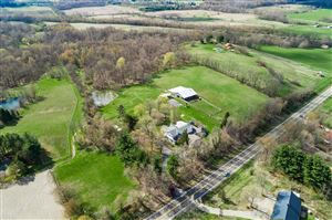 Photo of 5420 Lancaster Road, Hebron, OH 43025 (MLS # 219011953)