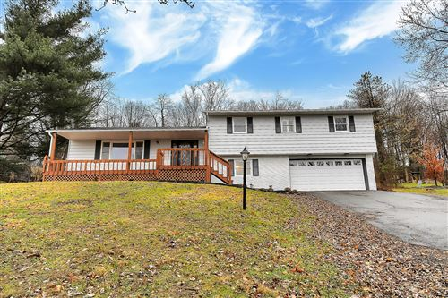 Photo of 338 Deer Trail Drive, Thornville, OH 43076 (MLS # 219044954)