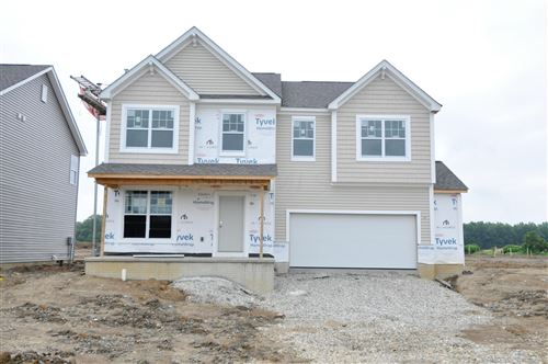 Photo of 684 Venstrom Drive #Lot 1447, Sunbury, OH 43074 (MLS # 220020954)