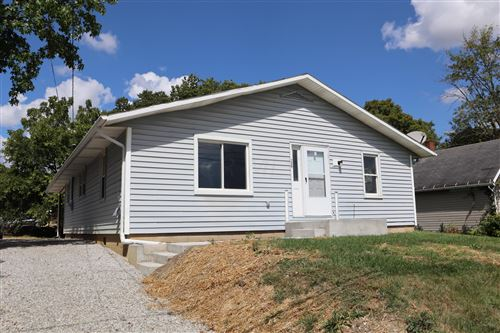 Photo of 162 W Front Street, New Holland, OH 43145 (MLS # 221036954)