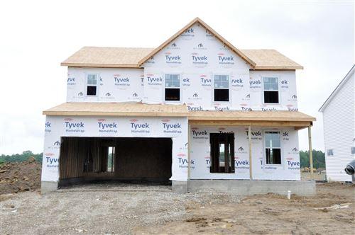 Photo of 588 Venstrom Drive #Lot 1439, Sunbury, OH 43074 (MLS # 220020955)