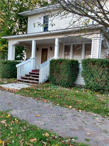 Photo of 215 E Chestnut Street, Mount Vernon, OH 43050 (MLS # 220038955)