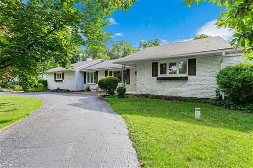 Photo of 1015 Cole Road, Galloway, OH 43119 (MLS # 221025956)