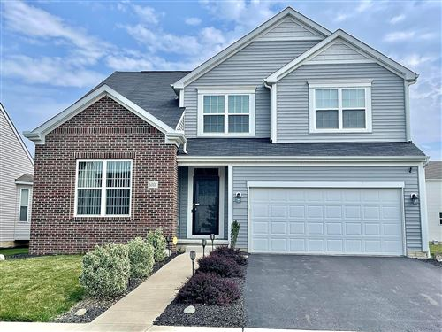Photo of 6008 Deansboro Drive, Westerville, OH 43081 (MLS # 221027956)