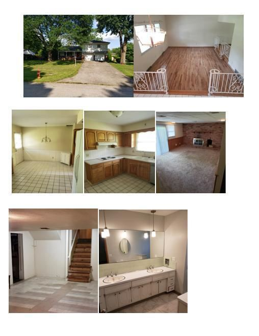 860 Critchfield Road, Columbus, OH 43213 - #: 220012956