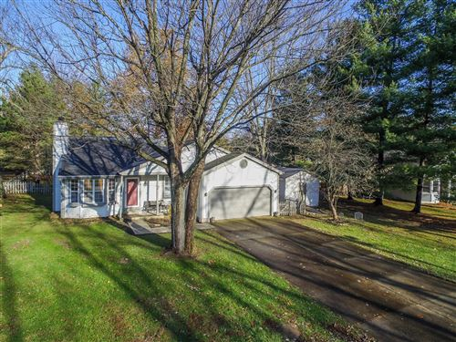 Photo of 78 E Hiawatha Drive, Powell, OH 43065 (MLS # 219043957)