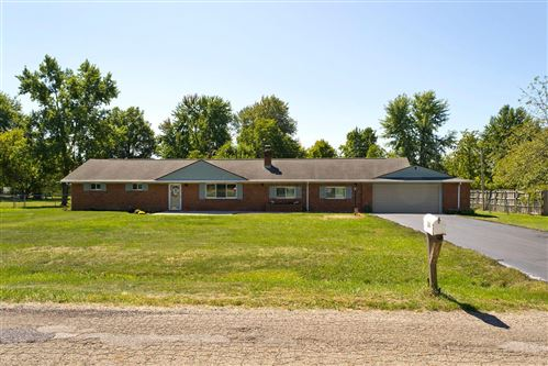 Photo of 261 Florence Drive, Pickerington, OH 43147 (MLS # 220033957)