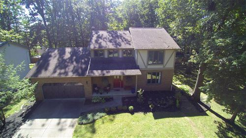 Photo of 383 Liberty Lane, Westerville, OH 43081 (MLS # 220032958)