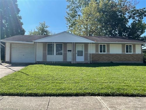 Photo of 3687 Lima Drive, Westerville, OH 43081 (MLS # 221036958)